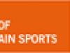 Vaude Sport